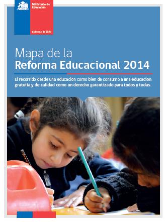 Mapa Reforma 1.pdf