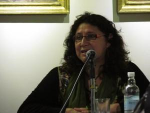 alejandra brito