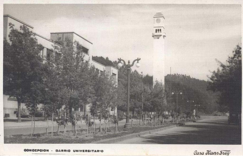 El Gran Concepción | Tumblr