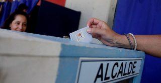 Imagen de Agencia Uno